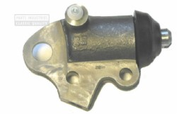 Reconditioned Left front upper brake cylinder - price includes refundable surcharge