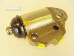 Reconditioned Right front lower brake cylinder - price includes refundable surcharge