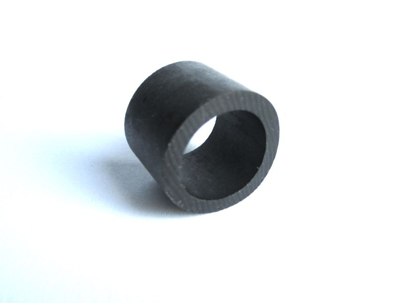 Return Hose Protection Bush For 7 X 14 Hose