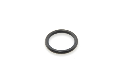 Seal for clutch cylinder, 18.4x23.8x2.7,