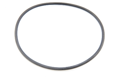 O ring for oil filter housing & LHM 7 piston hydraulic pump cover- 90x96x3